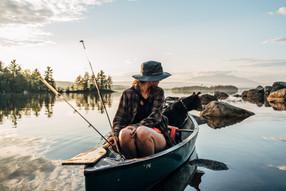 Nicole Tuckerman Canoe Katahdin.jpg