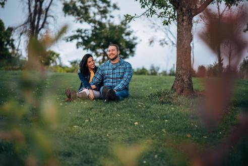 Stevie and Kolby Engagement-14.jpg