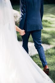 Sam Katherine Hardy Farm Wedding-21.jpg