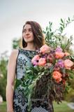 Kallan-Jen-Floral-Shoot-Finals-25.jpg