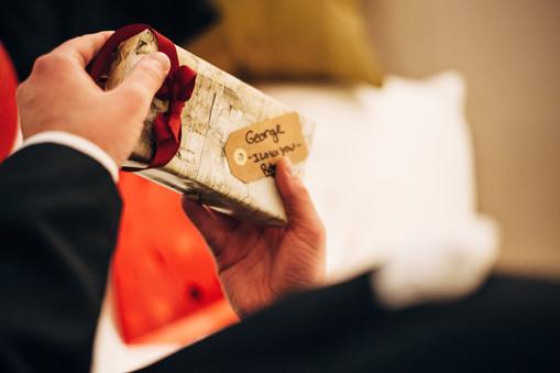 Details York Wedding Robin George- Assist-3.jpg