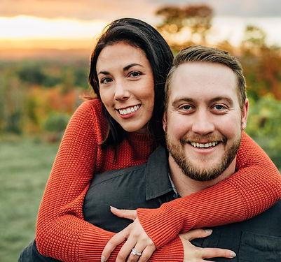 Stevie and Kolby Engagement-29.jpg