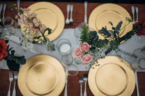 Sam Katherine Hardy Farm Wedding-14.jpg