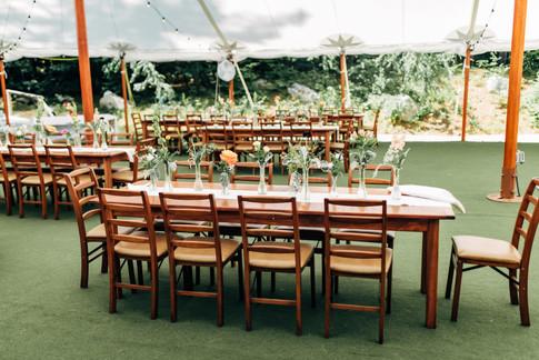 Sam Katherine Hardy Farm Wedding.jpg
