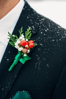 Details York Wedding Robin George- Assist-9.jpg