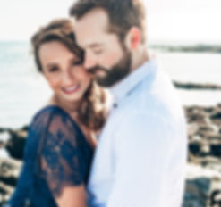 Wedding Photography Portfolio Phot