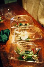 Details York Wedding Robin George- Assist-7.jpg