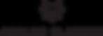 0_AnalogClassics_black.png