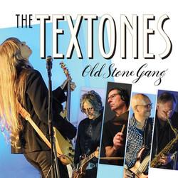 The Textones