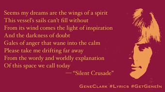 Silent Crusade