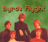 Byrds Flyght