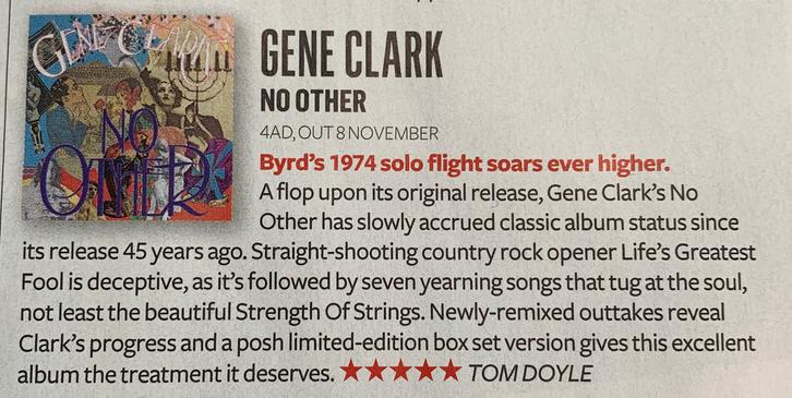 Q Magazine December 2019
