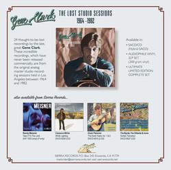 Sierra Records