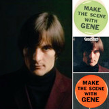 Make the Scene With Gene
