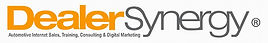 Dealer Synergy Logo