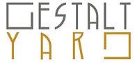 Gestaltyard Logo