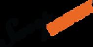 Swoop Desgn logo
