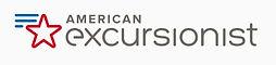America Excursionist Logo