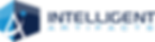 Intelligent Artifacts Logo