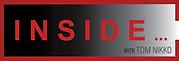 Inside Logo.png