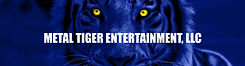 Metal Tiger_strip crop with logo.jpg