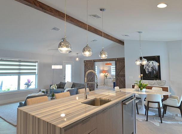 kitchen%206.jpg