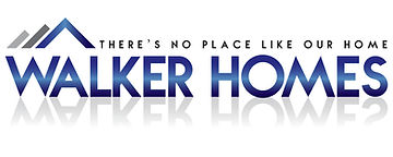 Walker Homes Logo.jpg