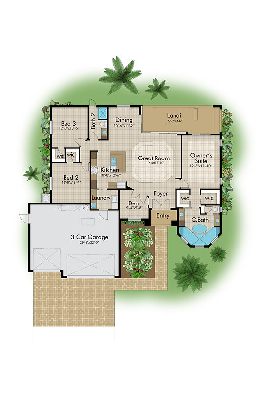 COLORFLOORPLAN BLUEMARLIN print.jpg