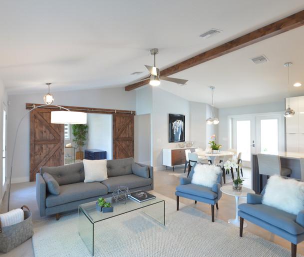 living room 7 (1).jpg