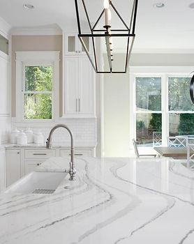 kitchen_cambria-brittanica_1135-2.jpg