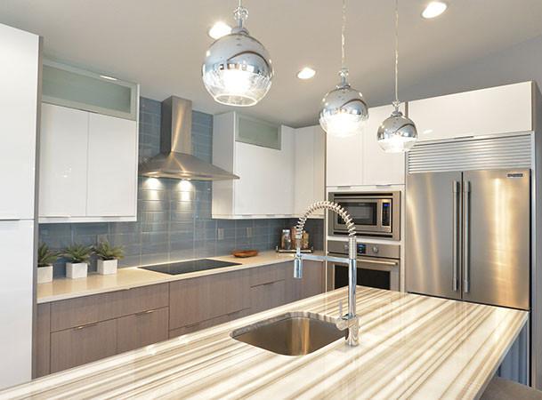 kitchen%2092.jpg