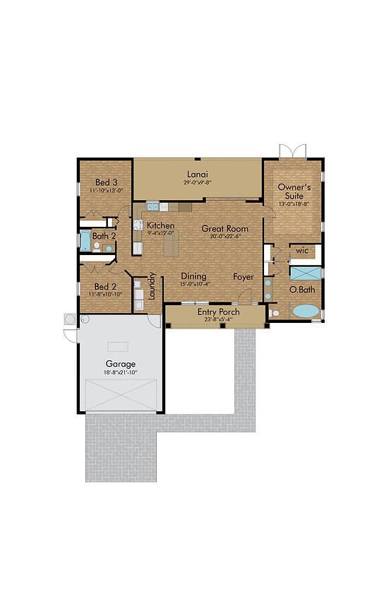 COLORFLOORPLAN YELLOWTAIL.jpg
