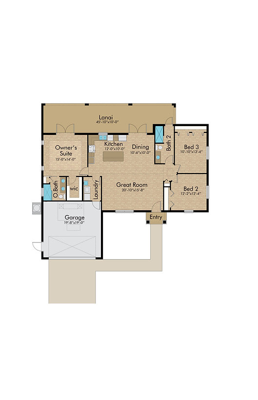 COLORFLOORPLAN COBIA4.jpg