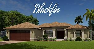 printversion-BROCHURE BLACKFIN.jpg