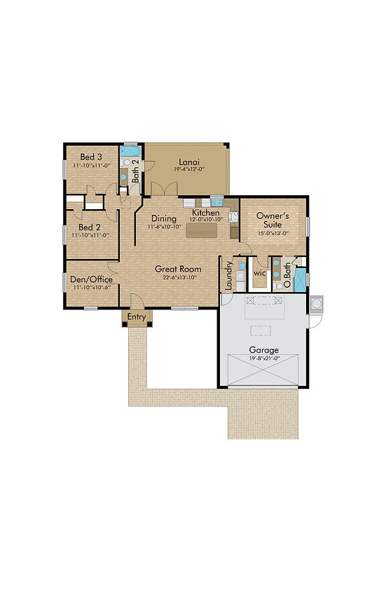 COLORFLOORPLAN SILVERKING.jpg