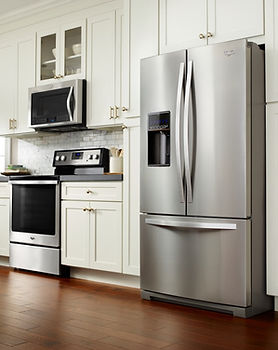 whirlpool-stainless-steel-kitchen-applia
