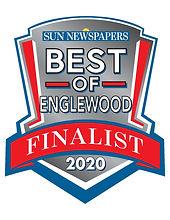 2020 BOE_Finalist_logo.jpg