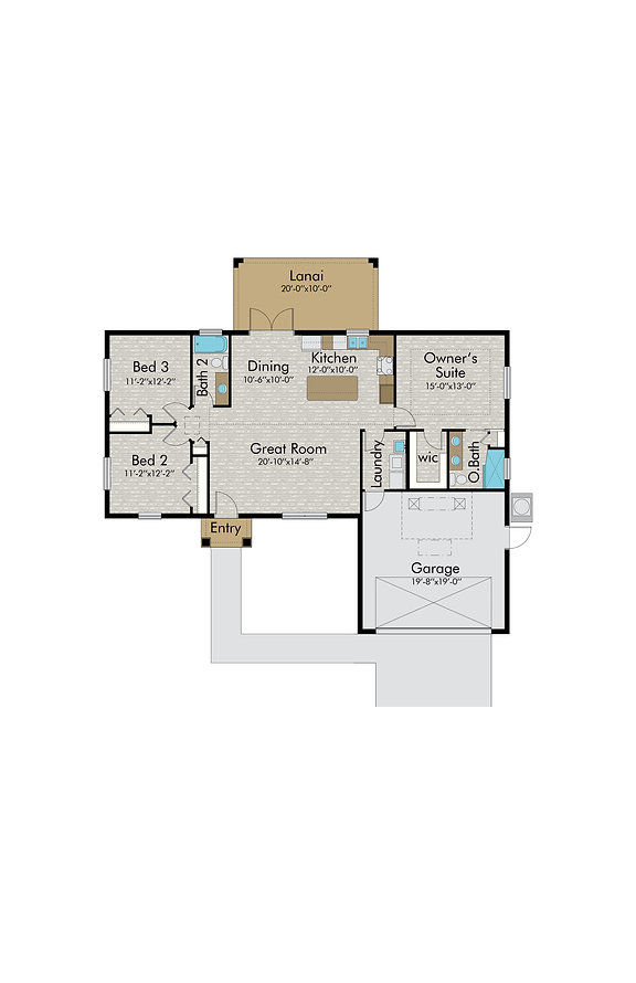 COLORFLOORPLAN COBIA2.jpg