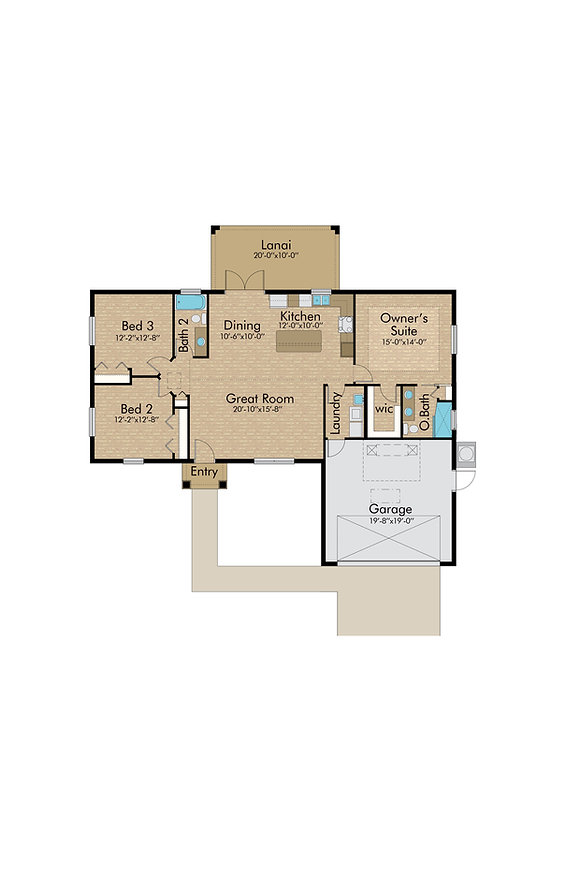 COLORFLOORPLAN COBIA3.jpg