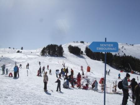 station de ski de Camurac.JPG