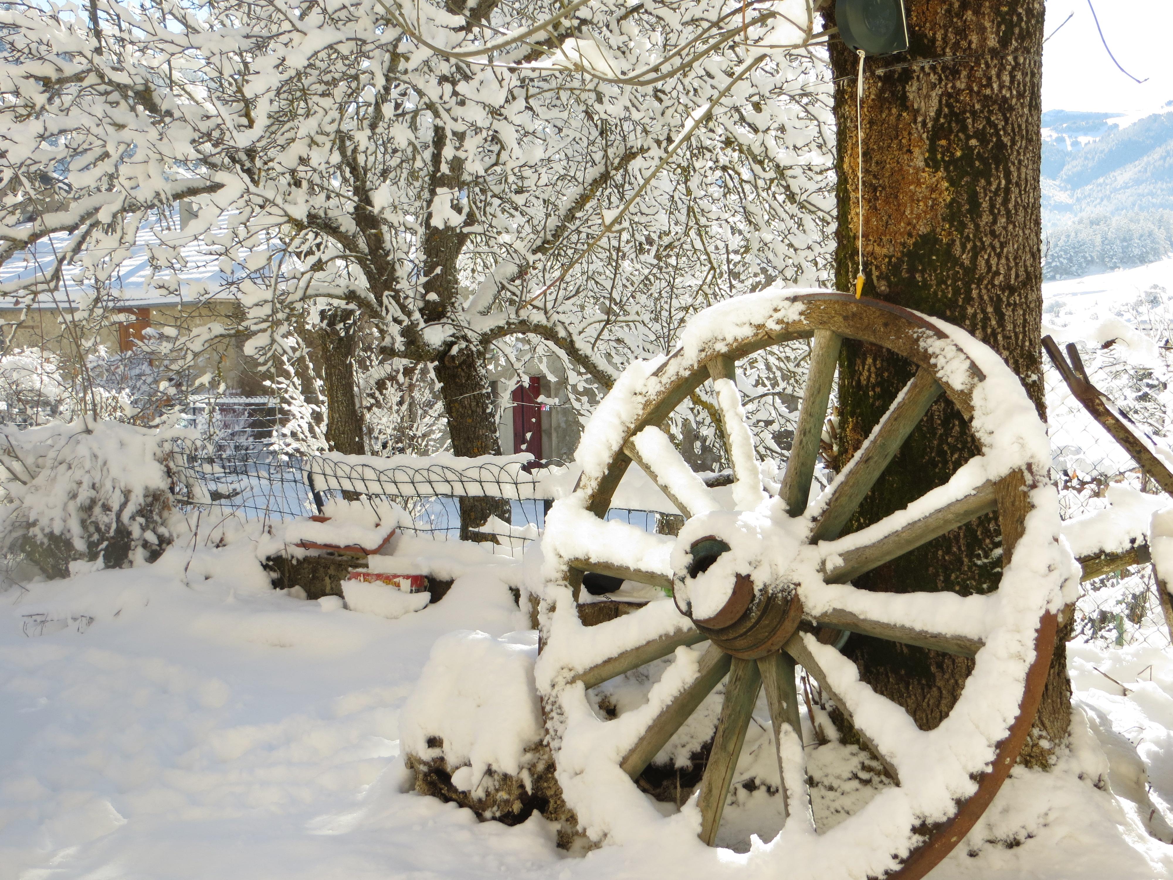 en hiver.jpg