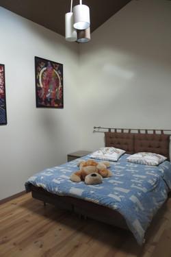 un chambre.JPG