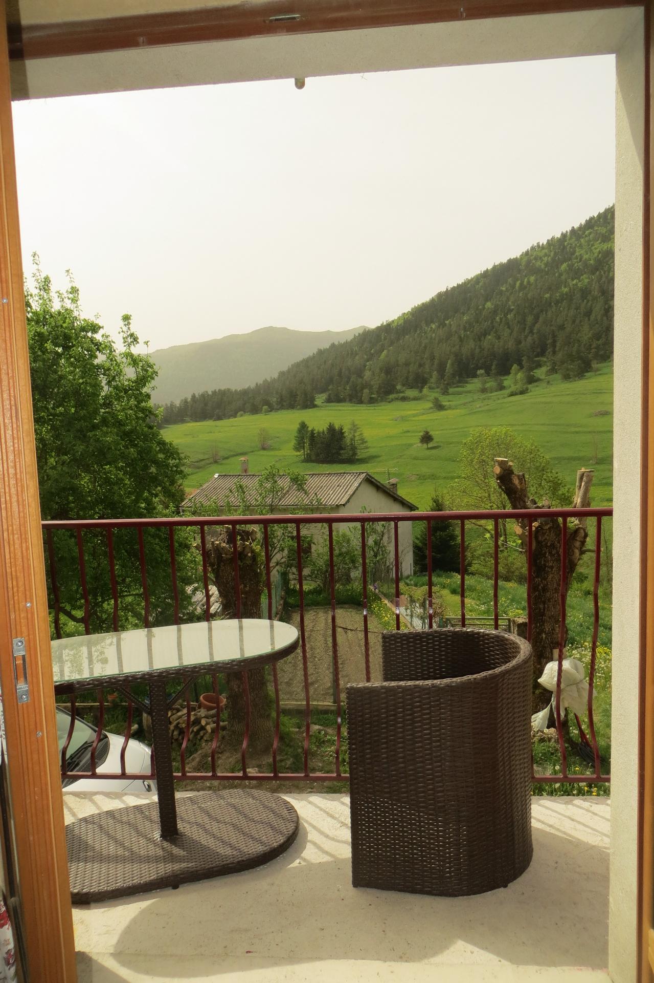 sur le balcon.JPG