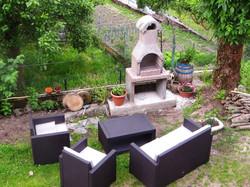 l'ensemble jardin.JPG
