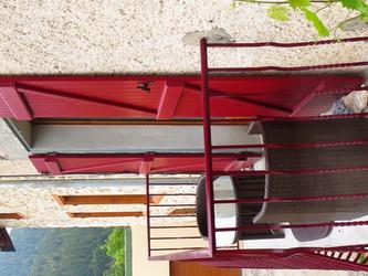 le balcon.JPG