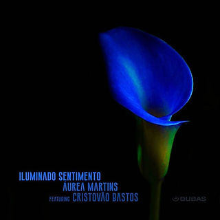 2020-06-Dubas_Discos_-Iluminado_Sentimen