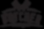 Logo Butcher preto.png