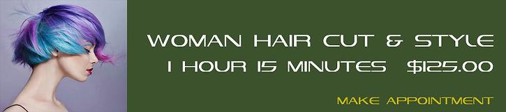 002 Woman Hair Cut & Style.jpg