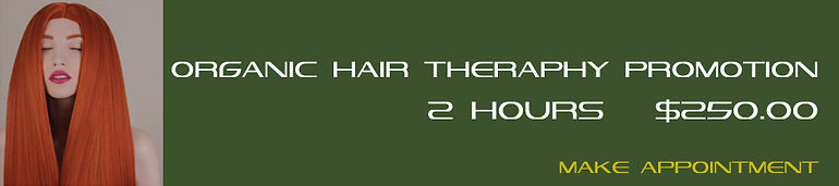 018 ORGANIC HAIR THERAPHY PROMOTION.jpg