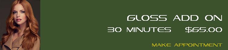 007 GLOSS ADD ON.jpg
